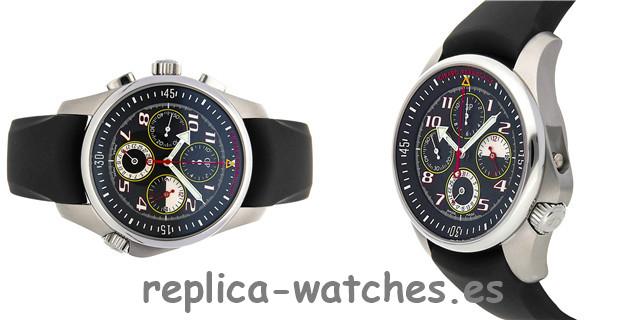 Breitling Bentley Barnato 42 Timing Replicas Relojes