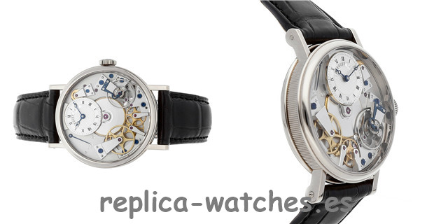 Breitling Bentley B05 World Time Zone Timing Metal Belt Watch Real Shot