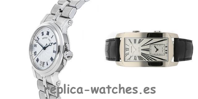 Breitling Bentley B06 Timing Replicas Relojes  BENTLEY B06 MIDNIGHT CARBON